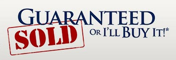 Guaranteed Sold Program