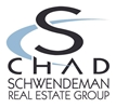  Logo For The Chad Schwendeman Real Estate Group   Real Estate