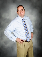 Photo of The Chad Schwendeman Real Estate Group  Real Estate